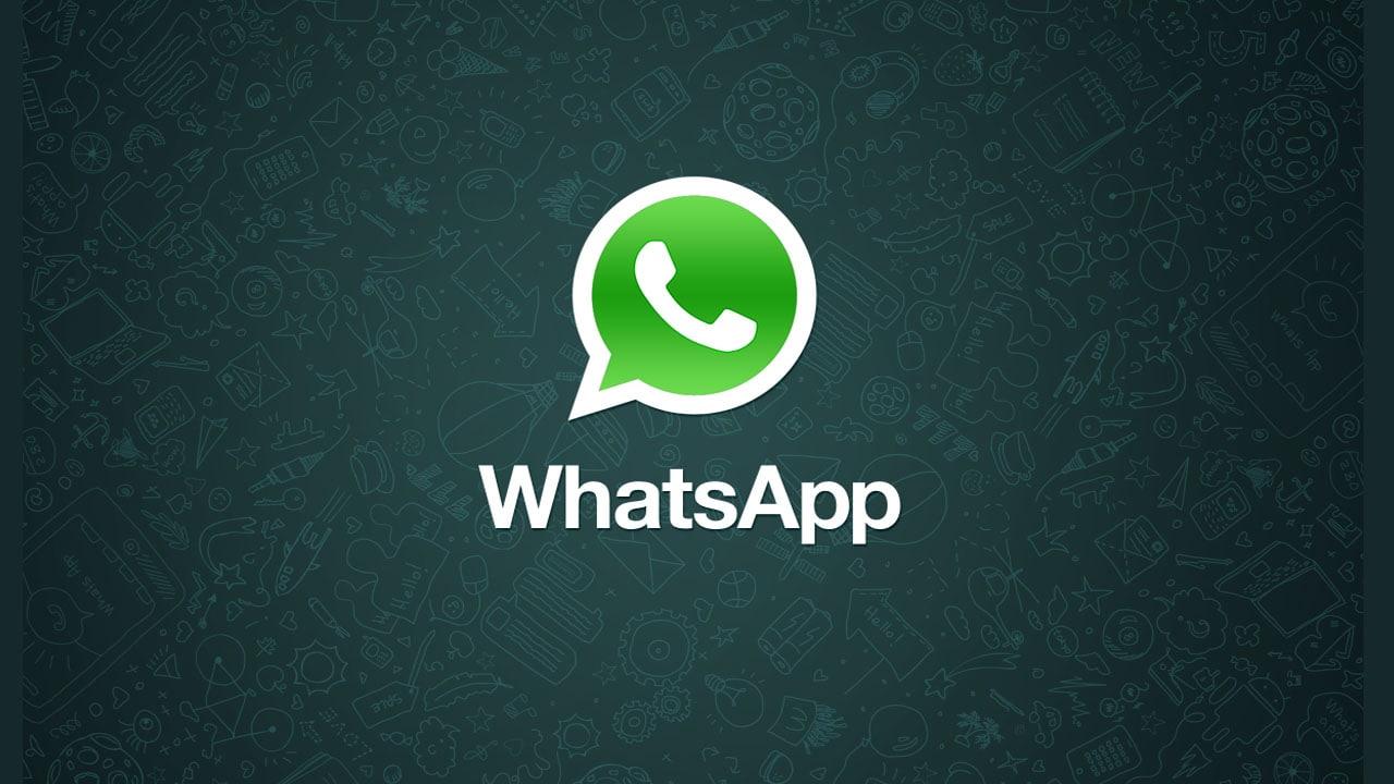 Télécharger WhatsApp Messenger APK - Wiki Android